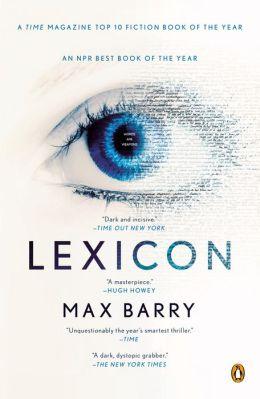 lexiconpaperback