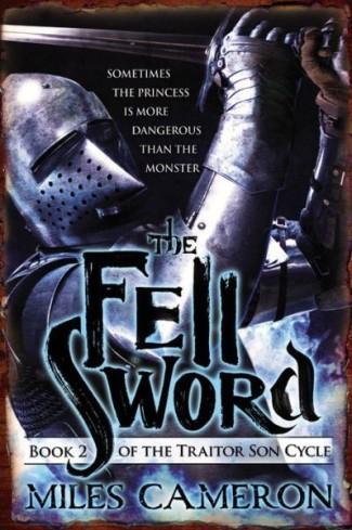 thefellsword