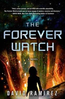 theforeverwatch