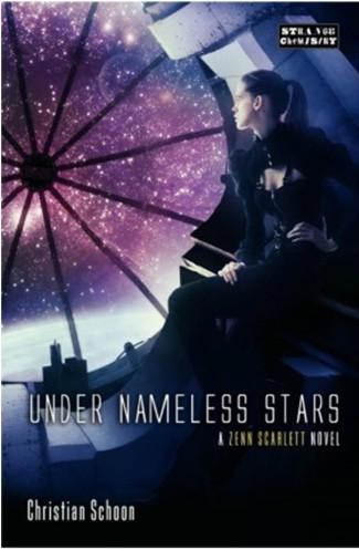undernamelessstars