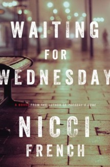 waitingforwednesday