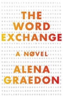 wordexchance
