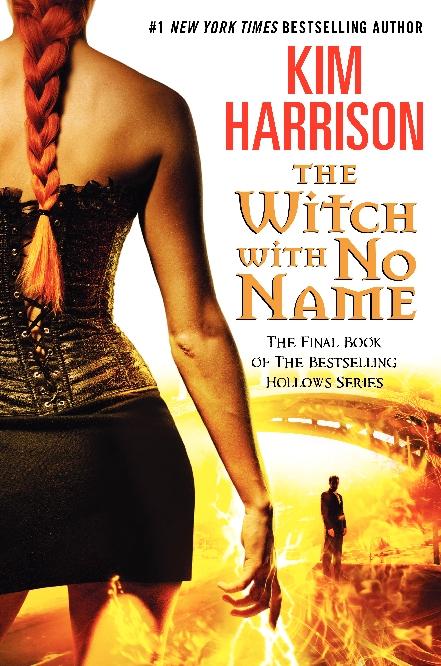 WitchwithNoNameHC_c (2)