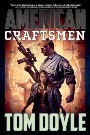 americancraftsmen