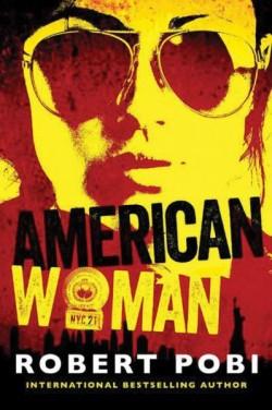 americanwoman