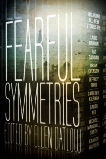 fearfulsymmetries