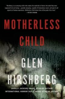 motherlesschild