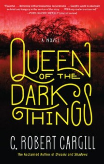 queenofthedarkthings