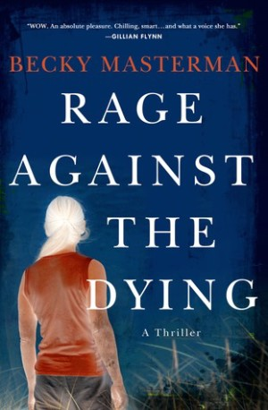 rageagainstthedying