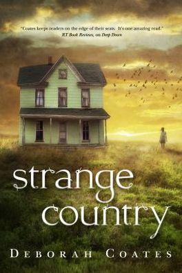 strangecountry