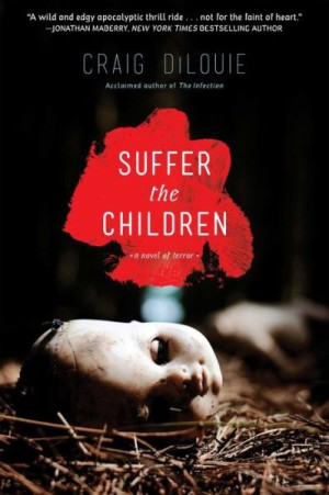 sufferthechildren