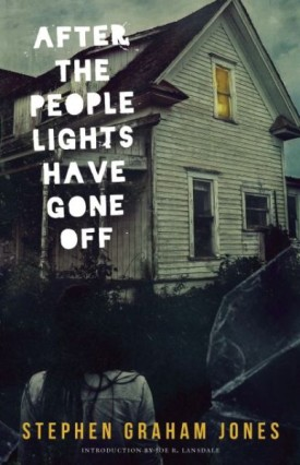 afterthepeoplelights