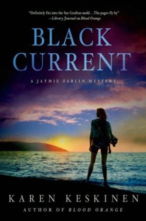blackcurrent