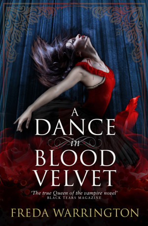 dance_in_blood_velvet_cv