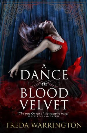 dance_in_blood_velvet_cv