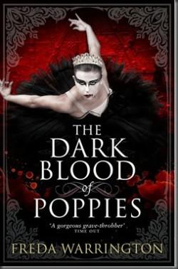 darkbloodofpoppies