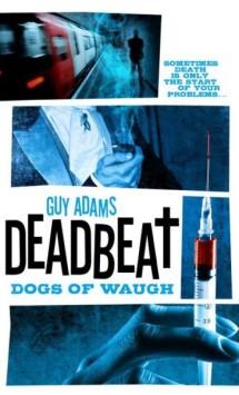 deadbeatdogs