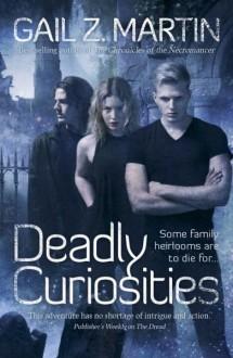 deadlycuriosities