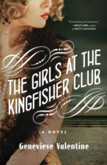 girlsofthekingfisher