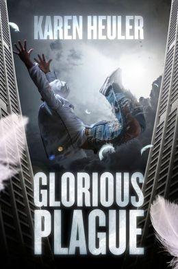 gloriousplague