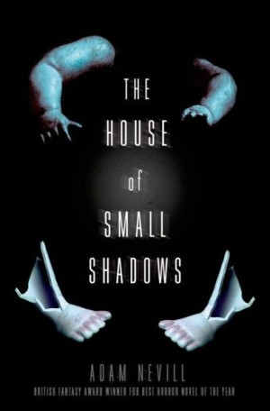 houseofsmallshadows