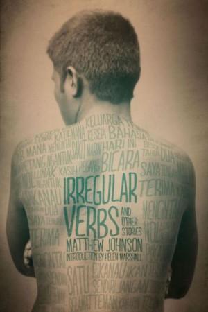 irregularverbs
