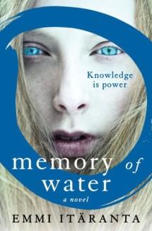 memoryofwater
