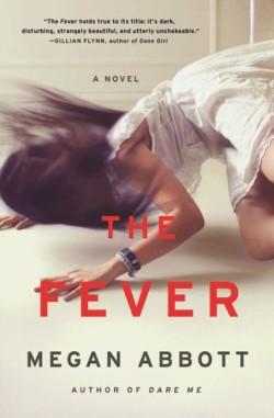 thefever