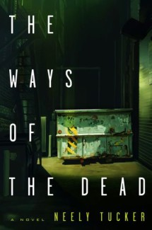 thewaysofthedead