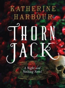 thornjack