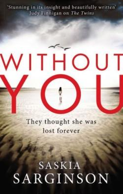withoutyou