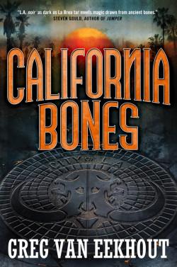 californiabones