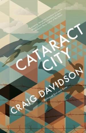 cataractcity