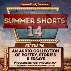 summer shorts 14
