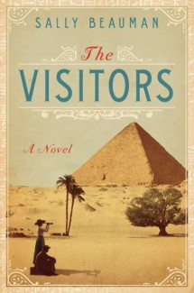 thevisitors
