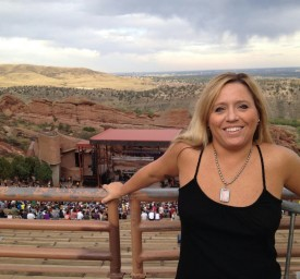 Red rocks cropped (2)