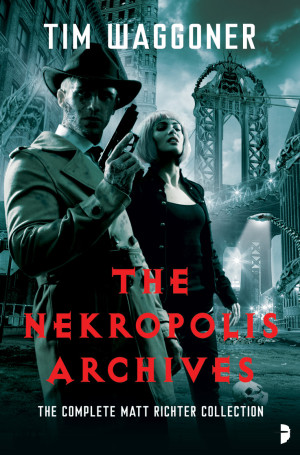 TheNekropolisArchives-144dpi