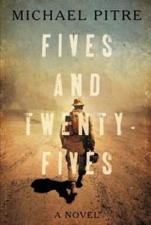 fivesandtwentyfives
