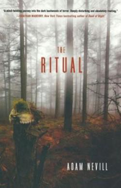theritual