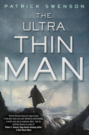 theultrathinman
