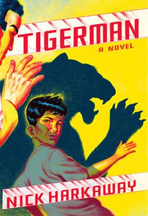 tigerman2