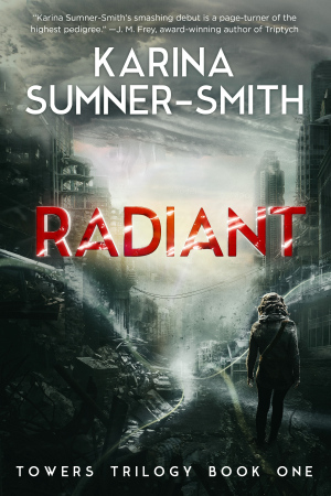 Radiant Cover (2)