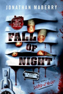 fallofnight