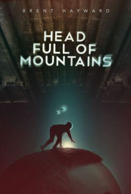 headfullofmountains