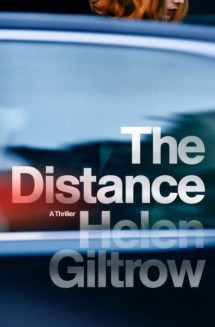 thedistance