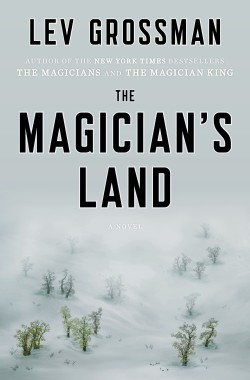 themagiciansland