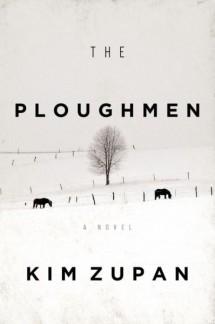 theploughmen
