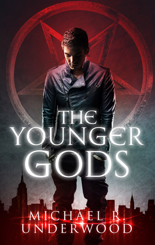 The Younger Gods-c1 (2)