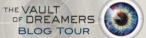 VaultDreams BlogTour Banner (2)