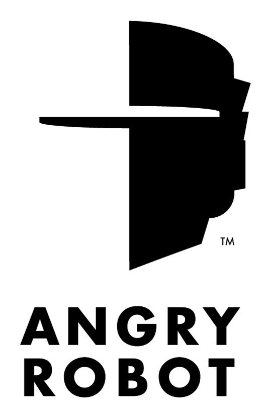 angry-robot-logo-2